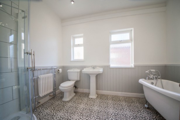 House For Sale in Grosvenor Road, Taylor Park   Jump-Pad – Newton-le-Willows - 16