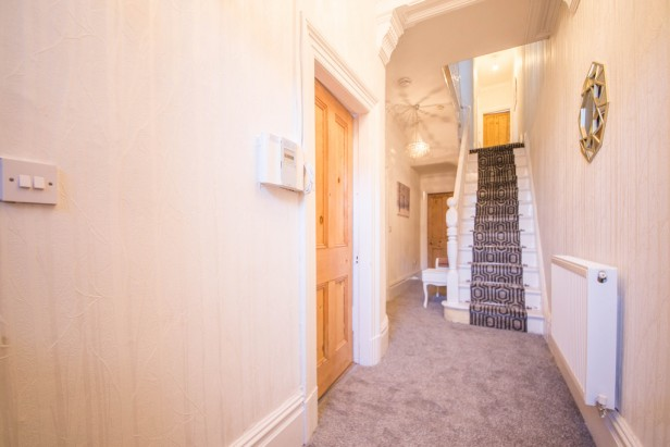 House For Sale in Grosvenor Road, Taylor Park   Jump-Pad – Newton-le-Willows - 2