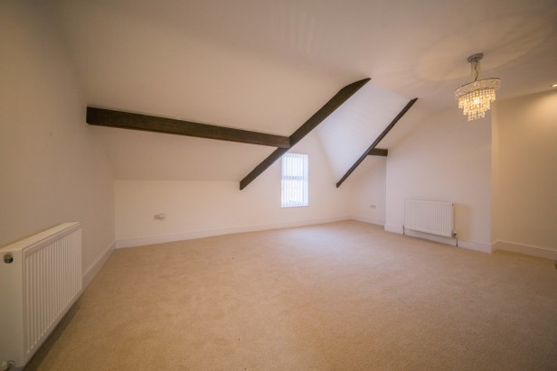 House For Sale in Grosvenor Road, Taylor Park   Jump-Pad – Newton-le-Willows - 22