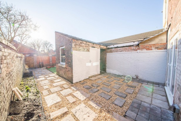House For Sale in Grosvenor Road, Taylor Park   Jump-Pad – Newton-le-Willows - 28