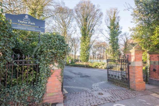 House For Sale in Grosvenor Road, Taylor Park   Jump-Pad – Newton-le-Willows - 29