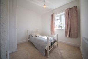 House For Sale in Grosvenor Road, Taylor Park   Jump-Pad – Newton-le-Willows - 32