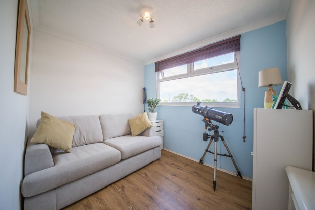 House For Sale in Thornton Close, Lowton   Jump-Pad – Newton-le-Willows - 11