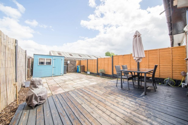 House For Sale in Thornton Close, Lowton   Jump-Pad – Newton-le-Willows - 12