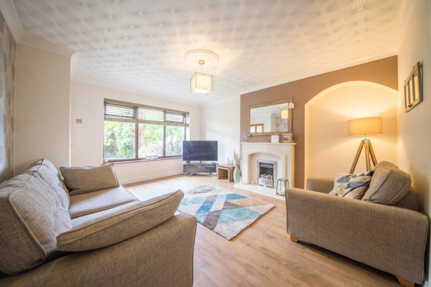 House For Sale in Thornton Close, Lowton   Jump-Pad – Newton-le-Willows - 4