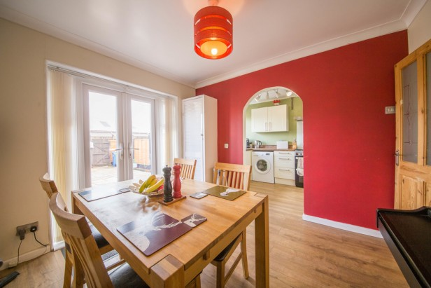 House For Sale in Thornton Close, Lowton   Jump-Pad – Newton-le-Willows - 6