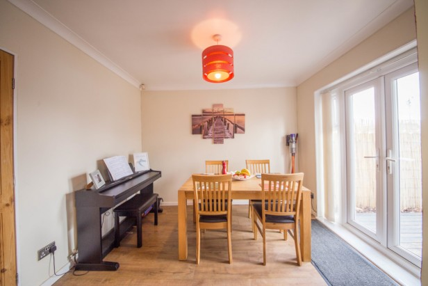House For Sale in Thornton Close, Lowton   Jump-Pad – Newton-le-Willows - 7