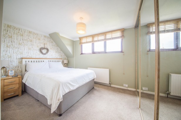 House For Sale in Thornton Close, Lowton   Jump-Pad – Newton-le-Willows - 8