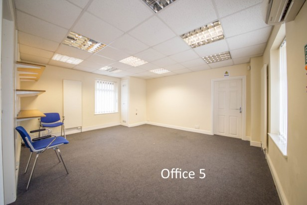 Commercial For Sale in Forster Street, Warrington | Jump-Pad – Newton-le-Willows - 15