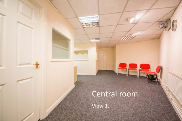 Commercial For Sale in Forster Street, Warrington | Jump-Pad – Newton-le-Willows - 3