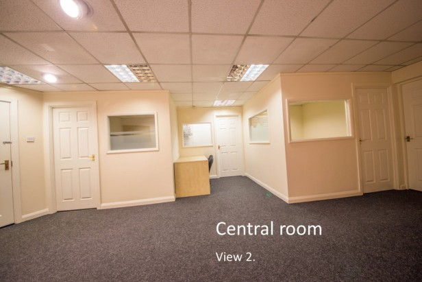 Commercial For Sale in Forster Street, Warrington | Jump-Pad – Newton-le-Willows - 4