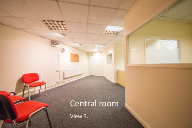 Commercial For Sale in Forster Street, Warrington | Jump-Pad – Newton-le-Willows - 5