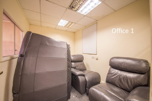 Commercial For Sale in Forster Street, Warrington | Jump-Pad – Newton-le-Willows - 6