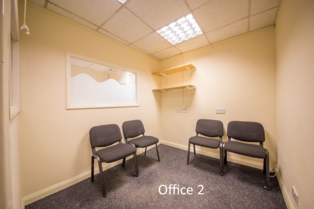 Commercial For Sale in Forster Street, Warrington | Jump-Pad – Newton-le-Willows - 9