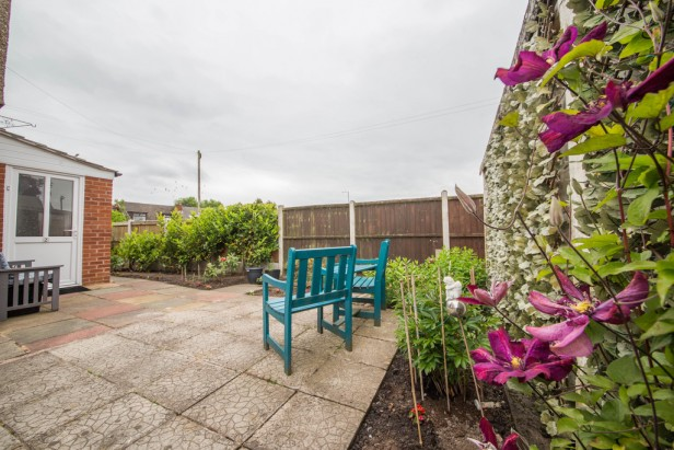 Apartment For Sale in The Avenue, Newton-le-Willows | Jump-Pad – Newton-le-Willows - 15