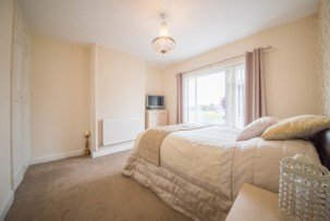 Apartment For Sale in The Avenue, Newton-le-Willows | Jump-Pad – Newton-le-Willows - 16
