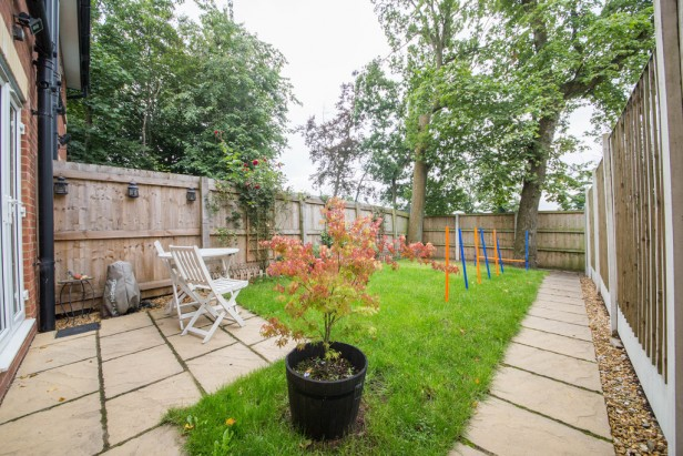 House For Sale in Malden Road, Newton-le-Willows | Jump-Pad – Newton-le-Willows - 13