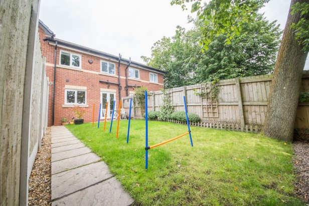 House For Sale in Malden Road, Newton-le-Willows | Jump-Pad – Newton-le-Willows - 14