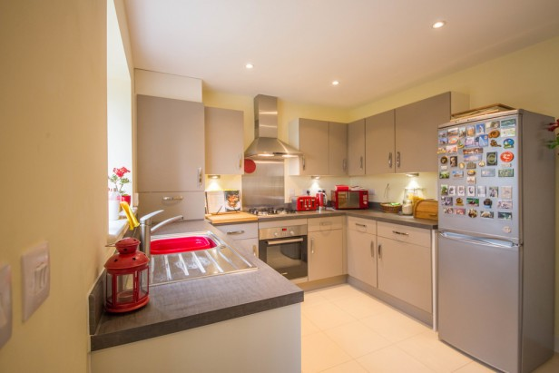 House For Sale in Malden Road, Newton-le-Willows | Jump-Pad – Newton-le-Willows - 5