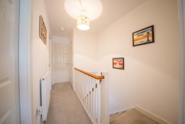 House For Sale in Malden Road, Newton-le-Willows | Jump-Pad – Newton-le-Willows - 8
