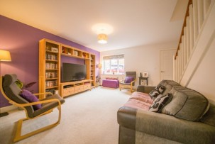 House For Sale in Malden Road, Newton-le-Willows | Jump-Pad – Newton-le-Willows - 15