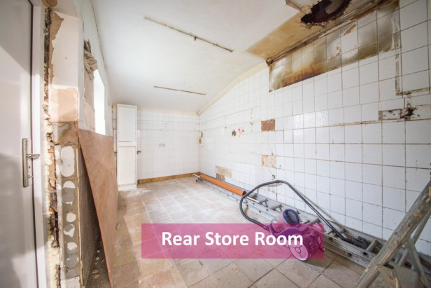 Commercial For Sale in Railway Road, Leigh | Jump-Pad – Newton-le-Willows - 4
