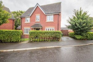 House For Sale in Ivy Avenue, Newton-le-Willows | Jump-Pad – Newton-le-Willows - 21
