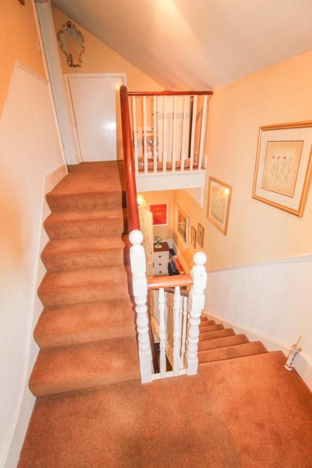 House For Sale in Quadrant Road, Thornton Heath   Jump-Pad – Newton-le-Willows - 11