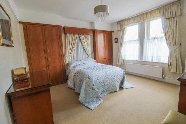 House For Sale in Quadrant Road, Thornton Heath   Jump-Pad – Newton-le-Willows - 12