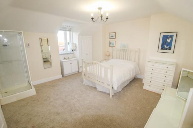 House For Sale in Quadrant Road, Thornton Heath   Jump-Pad – Newton-le-Willows - 15
