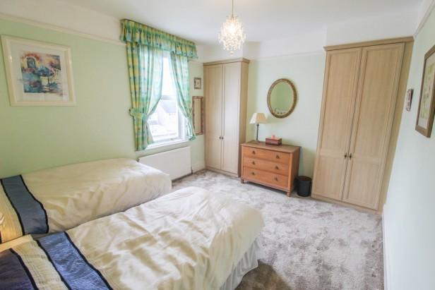 House For Sale in Quadrant Road, Thornton Heath   Jump-Pad – Newton-le-Willows - 16