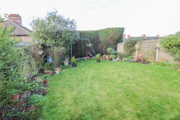 House For Sale in Quadrant Road, Thornton Heath   Jump-Pad – Newton-le-Willows - 18