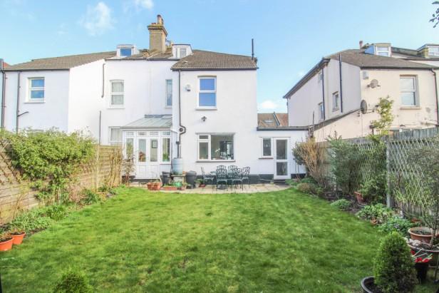 House For Sale in Quadrant Road, Thornton Heath   Jump-Pad – Newton-le-Willows - 19