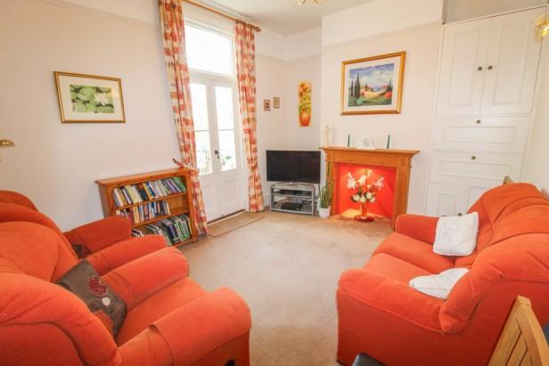House For Sale in Quadrant Road, Thornton Heath   Jump-Pad – Newton-le-Willows - 4