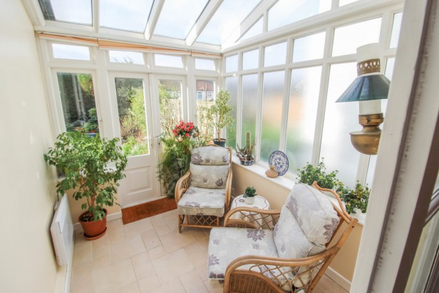 House For Sale in Quadrant Road, Thornton Heath   Jump-Pad – Newton-le-Willows - 5