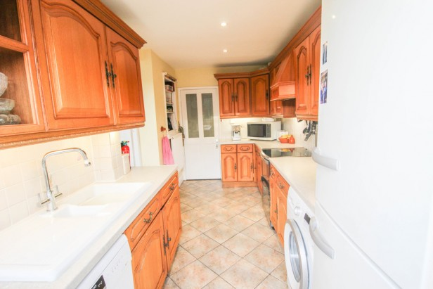 House For Sale in Quadrant Road, Thornton Heath   Jump-Pad – Newton-le-Willows - 6