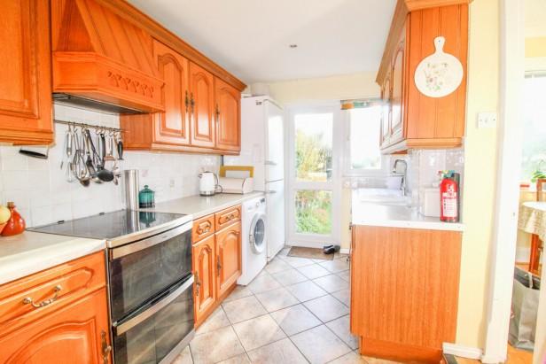 House For Sale in Quadrant Road, Thornton Heath   Jump-Pad – Newton-le-Willows - 7