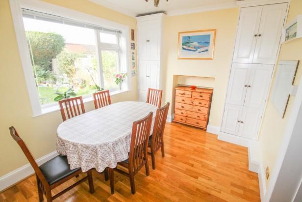 House For Sale in Quadrant Road, Thornton Heath   Jump-Pad – Newton-le-Willows - 8