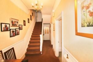 House For Sale in Quadrant Road, Thornton Heath   Jump-Pad – Newton-le-Willows - 20