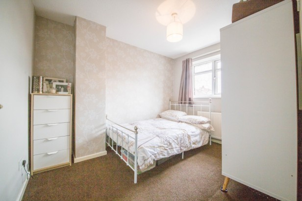 House For Sale in Sandpiper Close, Newton-le-Willows   Jump-Pad – Newton-le-Willows - 10