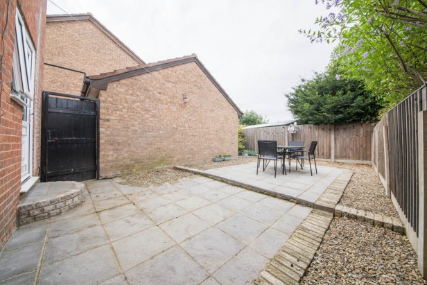 House For Sale in Sandpiper Close, Newton-le-Willows   Jump-Pad – Newton-le-Willows - 12