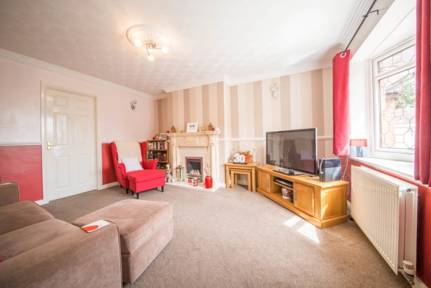 House For Sale in Sandpiper Close, Newton-le-Willows   Jump-Pad – Newton-le-Willows - 3