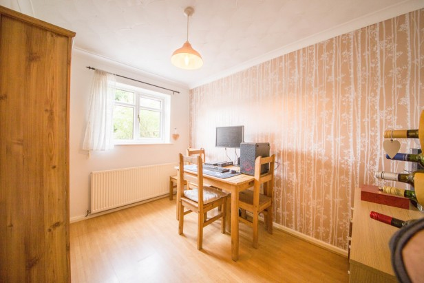 House For Sale in Sandpiper Close, Newton-le-Willows   Jump-Pad – Newton-le-Willows - 5