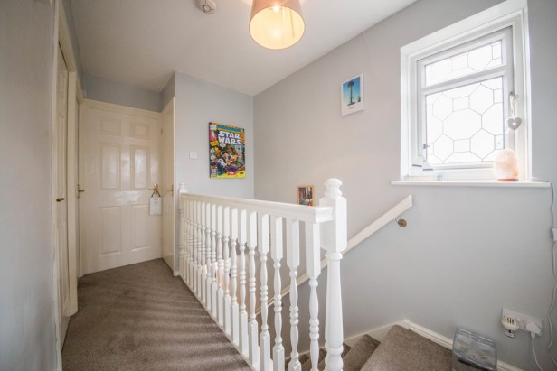 House For Sale in Sandpiper Close, Newton-le-Willows   Jump-Pad – Newton-le-Willows - 7