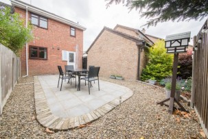 House For Sale in Sandpiper Close, Newton-le-Willows   Jump-Pad – Newton-le-Willows - 13