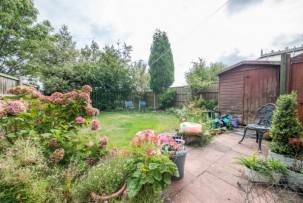 House To Rent in Dean Meadow, Newton-le-Willows | Jump-Pad – Newton-le-Willows - 10