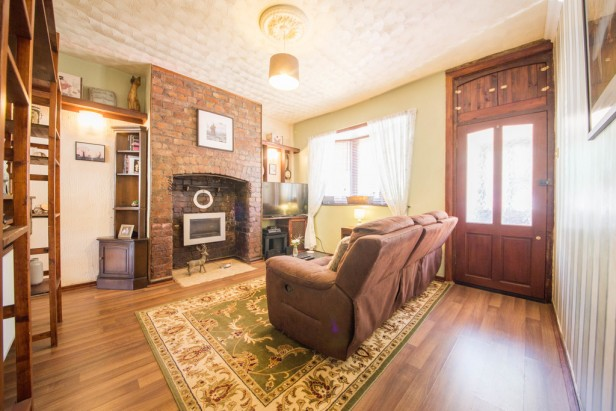 House For Sale in Wargrave Road, Newton-le-Willows | Jump-Pad – Newton-le-Willows - 3