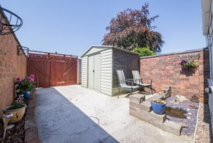 House For Sale in Wargrave Road, Newton-le-Willows | Jump-Pad – Newton-le-Willows - 14