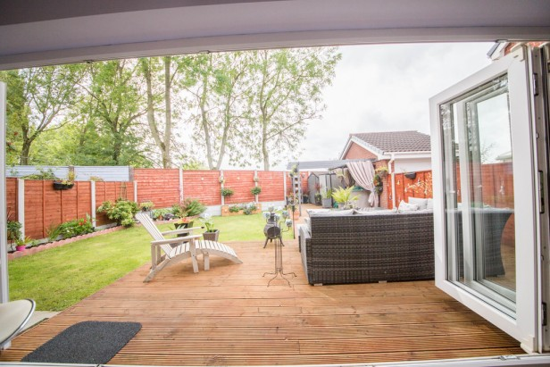 House For Sale in Cholmley Drive, Newton-le-Willows | Jump-Pad – Newton-le-Willows - 9