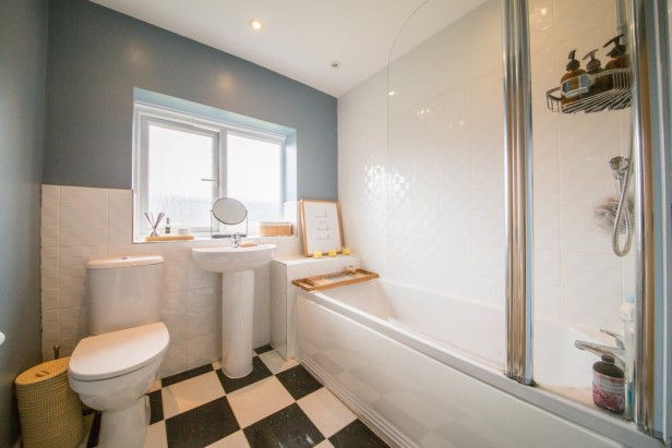 House For Sale in Franklyn Drive, Newton-le-Willows   Jump-Pad – Newton-le-Willows - 10